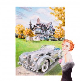 Montage_Delahaye_Deauville